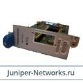 PC-1XGE-XENPAK Physical Interface Card Juniper