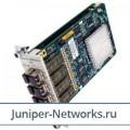 PC-8GE-TYPE3-SFP-IQ2 Juniper