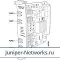 PD-4OC192-SON-XFP Juniper