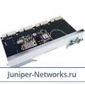 PE-1OC48-SON-SFP Physical Interface Card Juniper