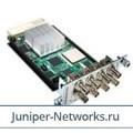 PE-4DS3-E3-IQE-BNC Juniper
