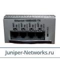 PE-4FE-TX Interface Card Juniper