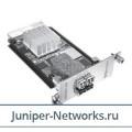 PE-4OC3-STM1-IQE-SFP Juniper