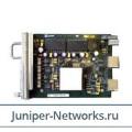 SCG-T320 Juniper