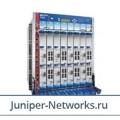 SCG-T320-BB Juniper