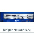 ISG2000 Integrated Security Gateway Juniper
