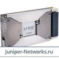 LN1000 Juniper