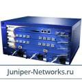 NetScreen-5400 Juniper