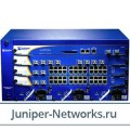 NS-5400 Firewall Juniper