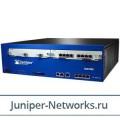 NS-ISG-1000 Gateway Juniper