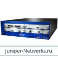 NS-ISG-2000-DC Gateway Juniper