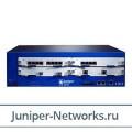 NS-ISG-2000B-DC Gateway Juniper