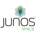 Junos Space Content Director