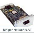 ERX-IPSERV-MOD Juniper