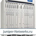 ERX1410 Broadband Services Router Juniper