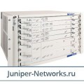 ERX705 Broadband Services Router Juniper