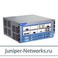 CHAS-MP-M10i-S Chassis Juniper