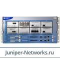 M10i Multiservice Edge Router Juniper