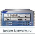 M10iE-AC-RE400-B Router Bundles Juniper