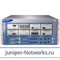 M10iE-DC-RE400-B Router Bundles Juniper