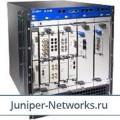 M120 Multiservice Edge Router Juniper
