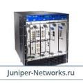 M120BASE-AC Router Juniper