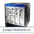 M120BASE-DC Router Juniper
