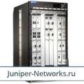 M320 Multiservice Edge Router Juniper