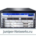CHAS-BP-MX240-S Chassis Juniper
