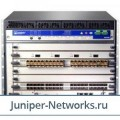 CHAS-BP-MX480-S Chassis Juniper