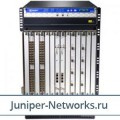 CHAS-BP-MX960-S Chassis Juniper