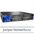 SRX-GP-16GE Switch Module Juniper