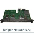 SRX-GP-24GE Switch Module Juniper