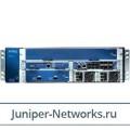 SRX1400 Juniper