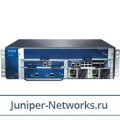 SRX1400-CHAS Chassis Juniper
