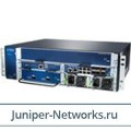 SRX1400BASE-GE-DC Router Firewall Juniper