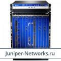 CHAS-BP-TXP-S Juniper