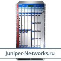 T1600BASE Juniper