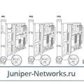 T320-FPC3-E2 Juniper
