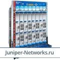 T320BASE-DC Juniper