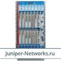 T4000 Core Router Juniper
