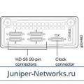 CTP150-IM-SER Juniper