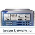 CHAS-MP-PTX5000-S Juniper