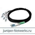 QFX-QSFP-DACBO-3M Juniper