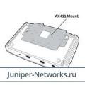 AX411-MNT2 Mounting Brackets Juniper