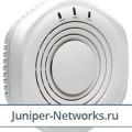 WLA321-WW Juniper