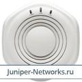 WLA322 Wireless LAN Access Point Juniper
