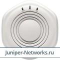 WLA322-WW Juniper