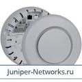 WLA522E Wireless LAN Access Point Juniper