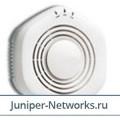 WLA532 Wireless LAN Access Point Juniper